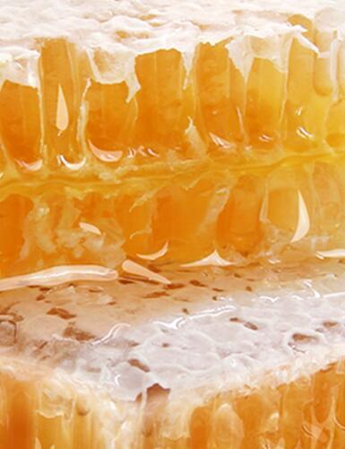 蜂蜜保存方法 - 懂得