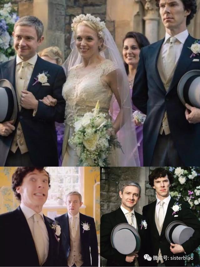 婚礼男装晚礼服图片