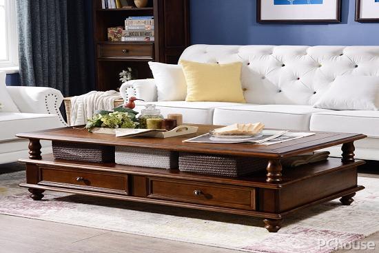 各位说下凯撒豪庭欧式家具怎么样?