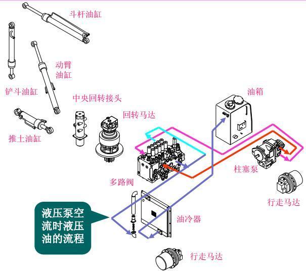 玉柴重工全新第九代YC65-9液压挖掘机全新亮相南宁国际会展