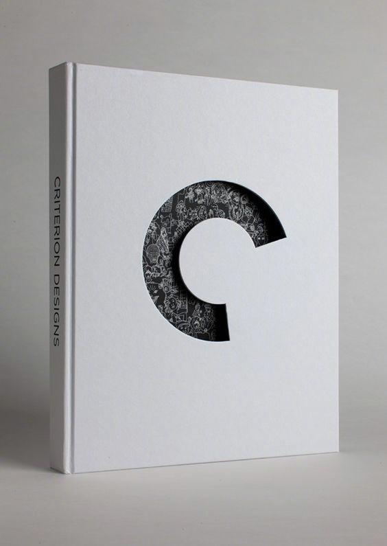 书籍封面设计手绘黑白