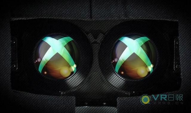 用户的困惑与微软的坚持:VR头显缘何易名MR?