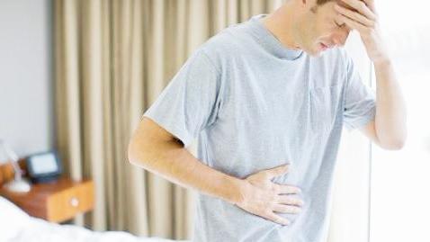那个,肠胃炎算是胃病吗?-健客问答
