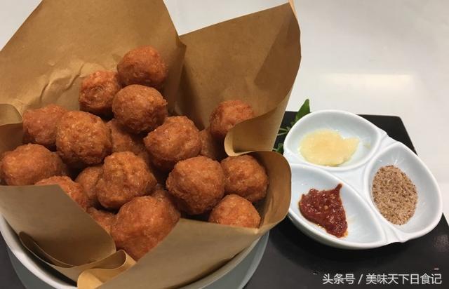 北京10家百年老字号餐厅,这才是真正的北京味儿! - 快资讯