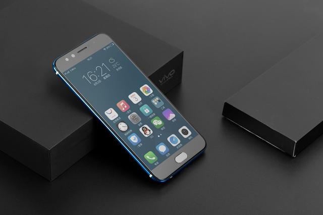 vivo X9s,分辨率,锁屏图片,手机桌面,手机壁纸大全_壁纸族