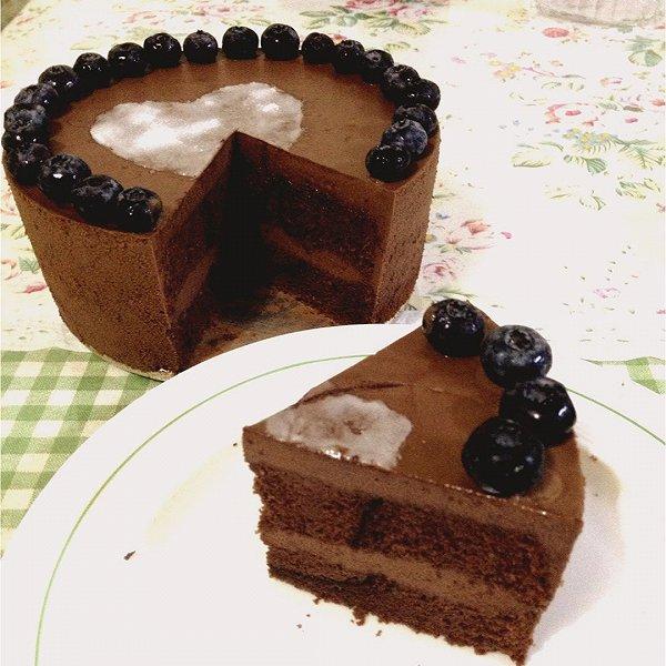 幾款特色蛋糕的美味做法,濃香可口香糯美食喜歡收藏一下