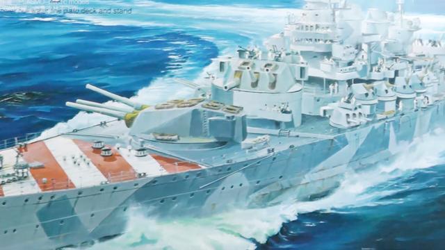中国军事全记录