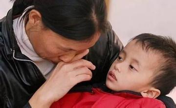 """多地出现罕见儿童""""怪病"""",疑似新冠病毒变异?我们该如何防范?"""
