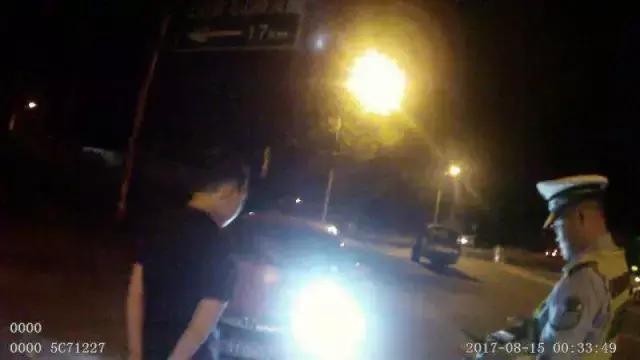 单身母亲引狼入室 男友强奸其11岁女儿玩弄5年_新闻中心_中国网