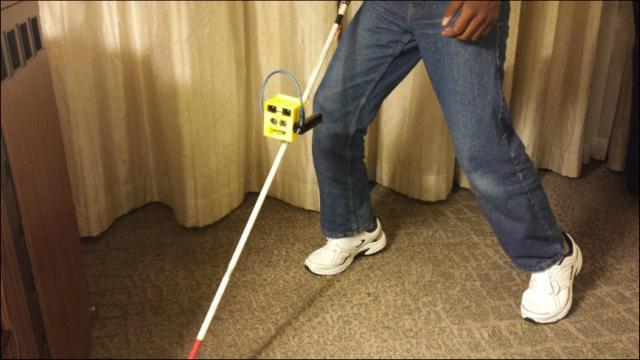 智能盲人手杖--红绿灯智能识别系统.doc - 淘豆网