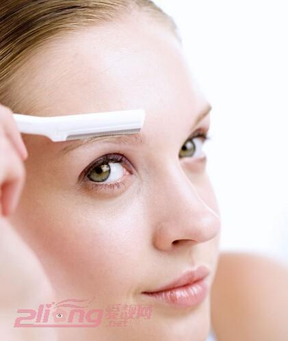 纹眉怎么做,纹眉效果图百科,副作用和风险_蜜颜整形优惠
