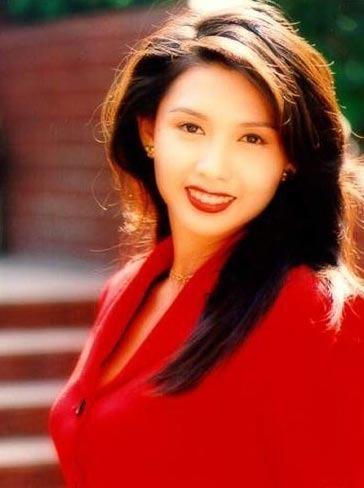 蔡卓妍舒淇!盘点出演过荧幕上香艳激情戏的那些当红女星们!