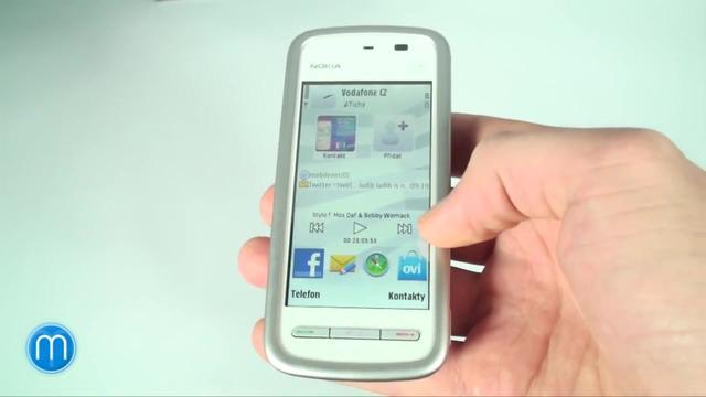 【5230软件下载】诺基亚5230软件免费下载-ZOL手机软件
