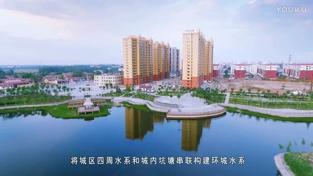 南皮县新闻