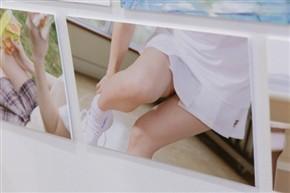 日本动漫头像女生