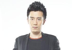 聚美优品陈欧老婆:知名电商回应400元假货... _妖精的尾巴中文网
