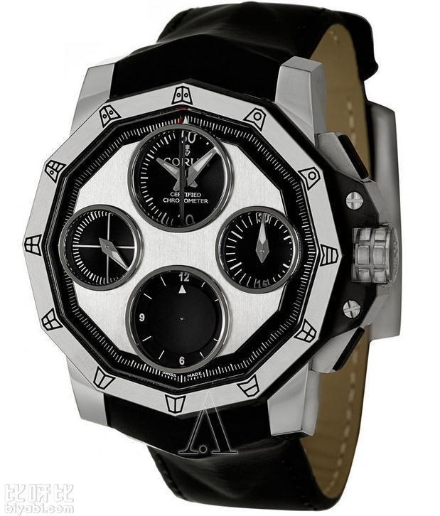 昆仑牌手表