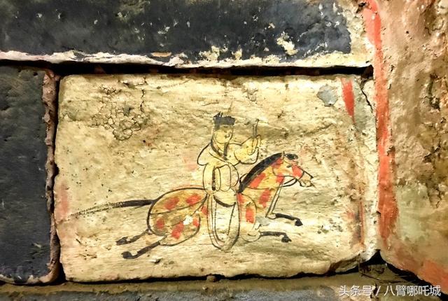 邮储银行标志图片