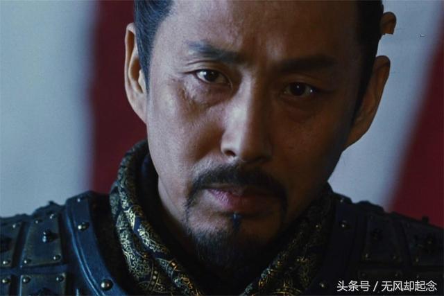 中国古代史4大神秘预言,最后1个预言千年走势,准确... _腾讯网