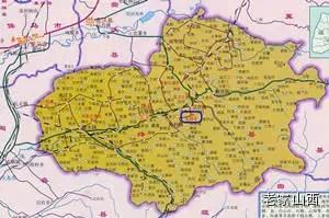 涿州天下第一州图片