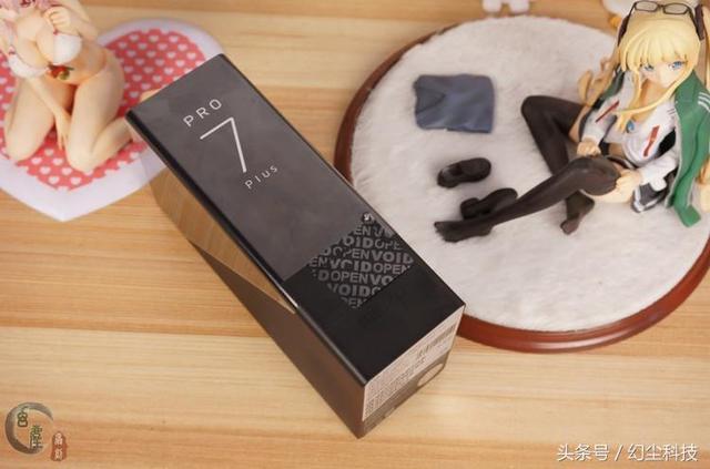 魅族pro6自带手机壁纸