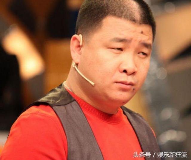 孙小宝金玲车祸图片