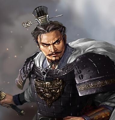 中国传统文化思维导图