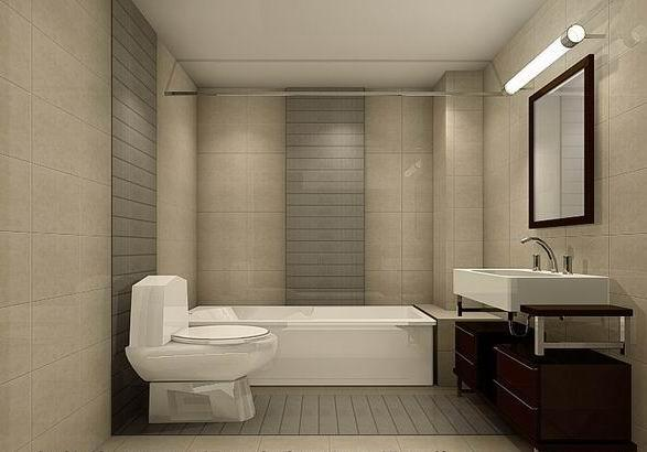 有条件一定要在卫生间装个浴缸,我家装了后,老公回家都早了!
