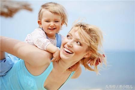 最适合妈妈们做的工作,你肯定也想知道!