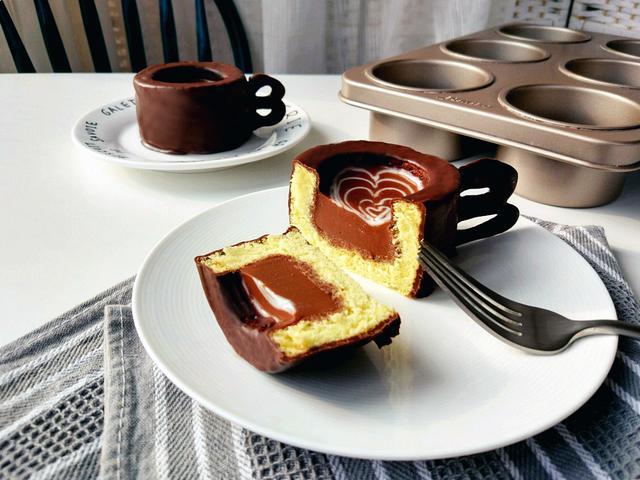 杯装慕斯蛋糕图片-杯装慕斯蛋糕素材-杯装慕斯蛋糕... -图行天下