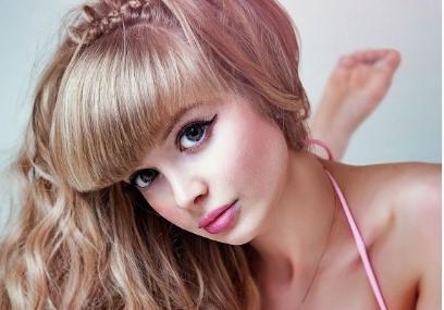 【最漂亮的芭比娃娃公主】最漂亮的芭比娃娃公主品... - 阿里巴巴