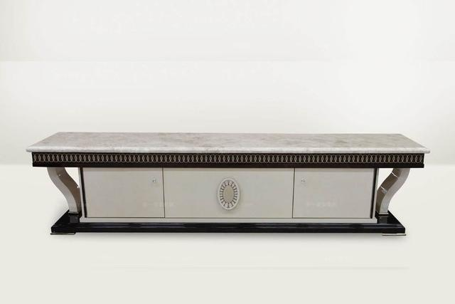 实木电视柜选购 实木电视柜保养