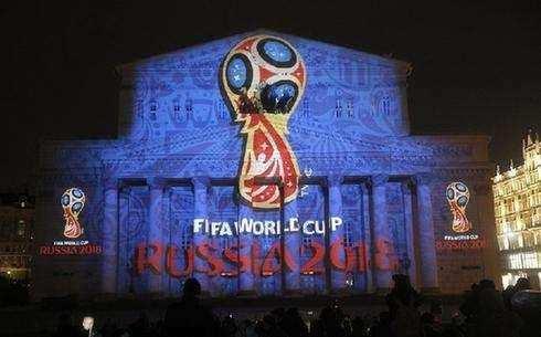 世界杯32强仅8队晋级!史上最刺激世预赛诞生,4大豪强恐全被淘汰