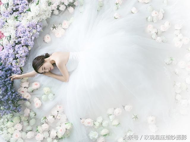 春风十里图片
