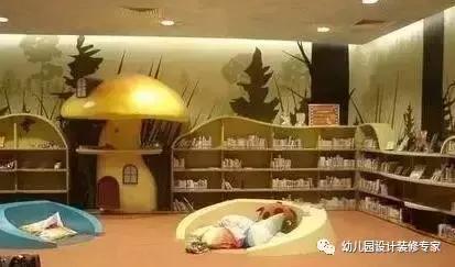 幼儿园艺术创想环创艺术 幼儿园教室区角环境装饰 手工... -京东