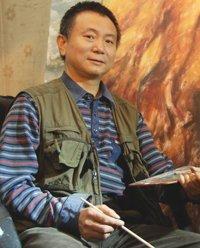 藏獒设计图__动漫人物_动漫动画_设计图库_昵图网nipic.com