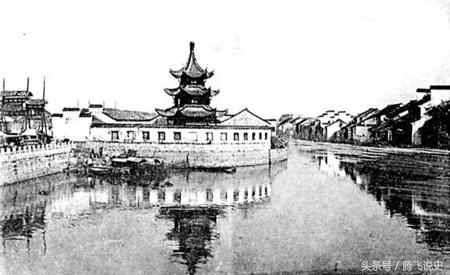 芜湖玥珑湾图纸