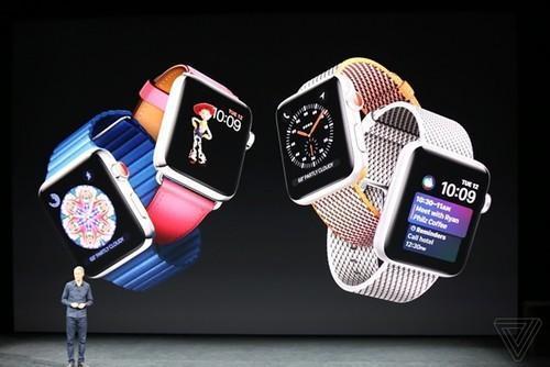 華為手表3