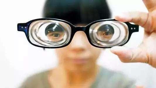科目一体检视力图片