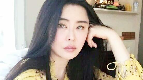 莫文蔚、王祖贤忆张国荣 眾星PO合照怀念哥哥