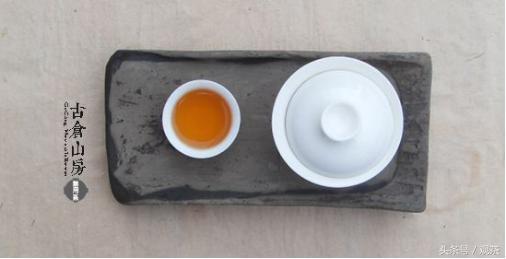 刚刚开始学喝茶,哪些茶具是必备的呢?
