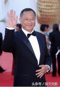 香港十大著名导演,最后一位被誉为中国的查理卓别林