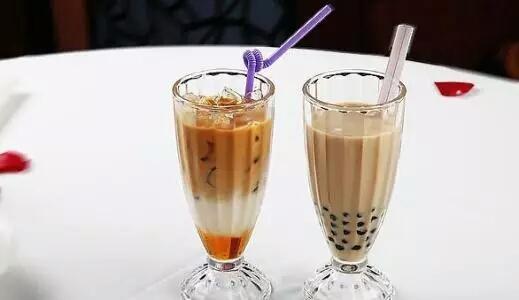 果汁,果露,果味糖浆的区别?