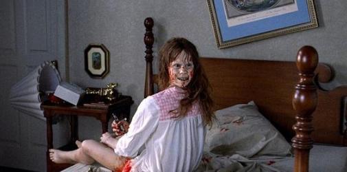 这六部最吓人的恐怖电影,你看过几部