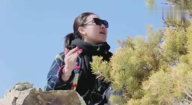 魅力草原天籁:好听的蒙古歌曲《怀念故乡》勾起人们回家的信念