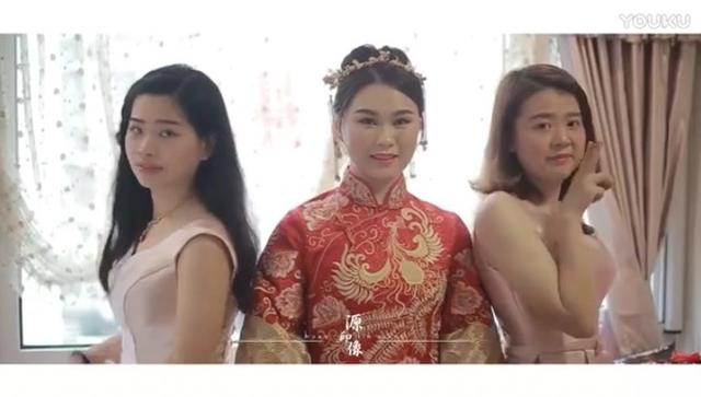 十二星座梦中的婚礼 - 腾讯网-QQ.COM