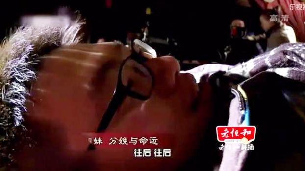 刘涛与林心如同时生孩子这段戏飙演技,你认为谁演的更好