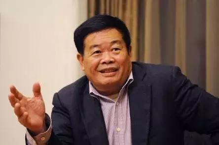 """慈善不死?曹德旺向中国豪捐110亿,潘石屹却""""驰援""""美国6个亿"""