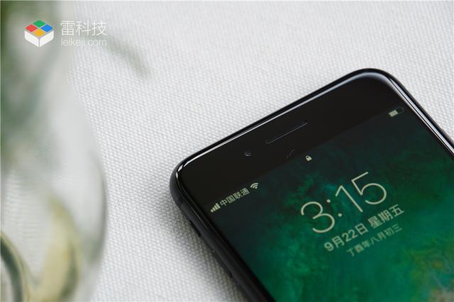 iPhone6Plus跌成百元机,为何仍没有购买欲望?