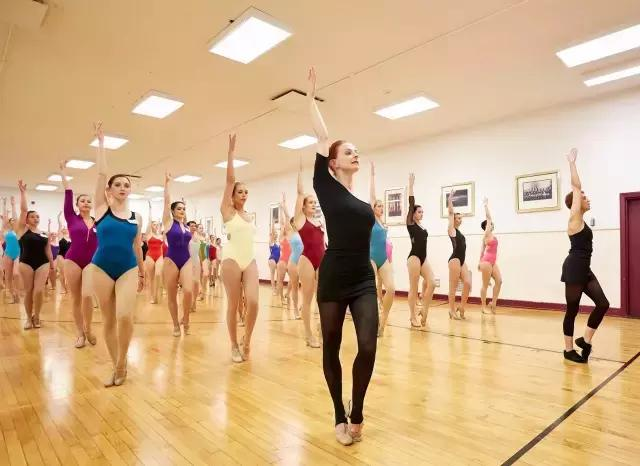 舞蹈培训机构招生话术插图1